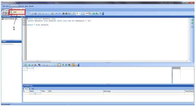 databasebrowser01