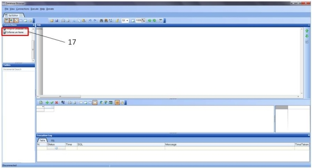 databasebrowser06