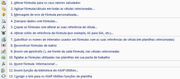 asap-10-formulas